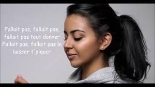 Download Marwa Loud - Fallait pas lyrics Mp3 and Videos