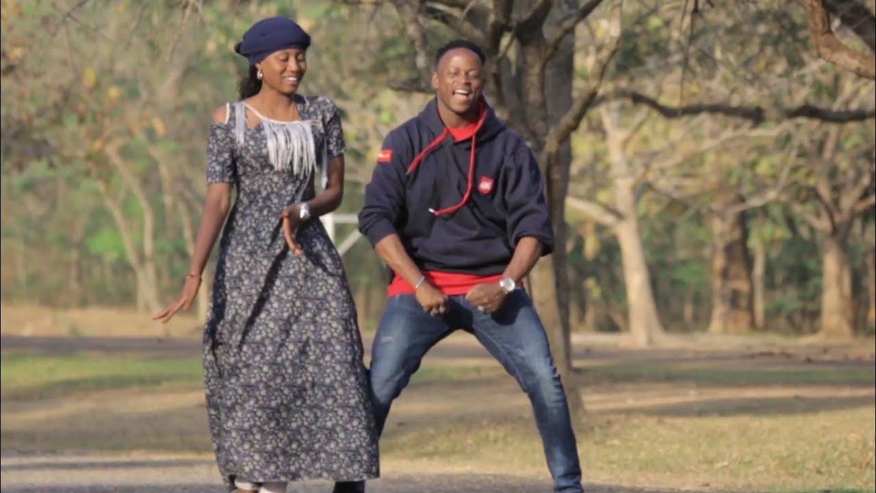 Download Garzali Miko (Badan Da Kai Ba) Ft Momee Gombe Latest Hausa Song Video 2020#