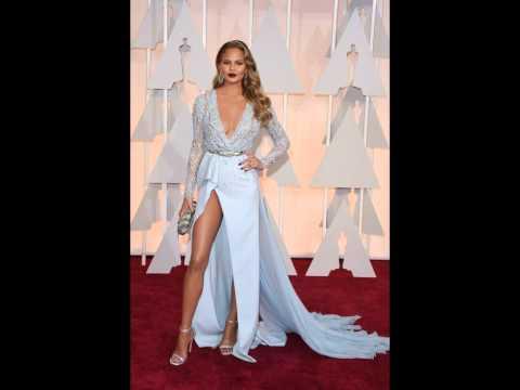 Oscars 2015 Red Carpet Live