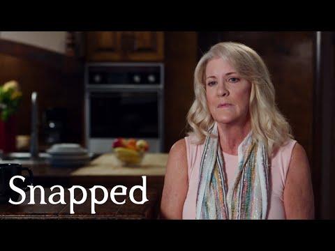 Snapped: Bonus Clip - After The Verdict (Season 24, Episode 1) | Oxygen