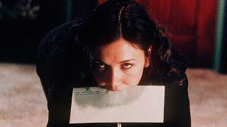 Secretary (2002) -  Trailer ITALIANO