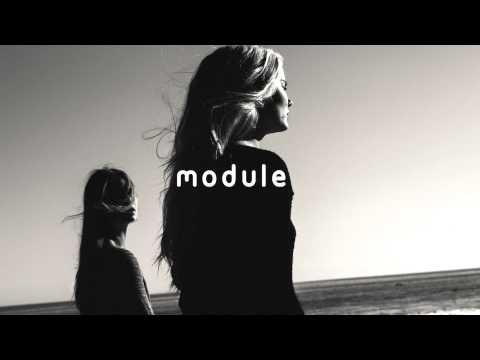 Module Electronics' Summer Mix 2015 | Mixed by Teddy McLane