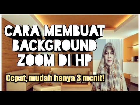 34.-cara-membuat-background-di-zoom