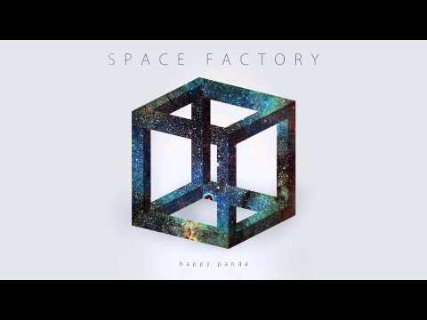 Happy Panda - Space Factory | Full Album