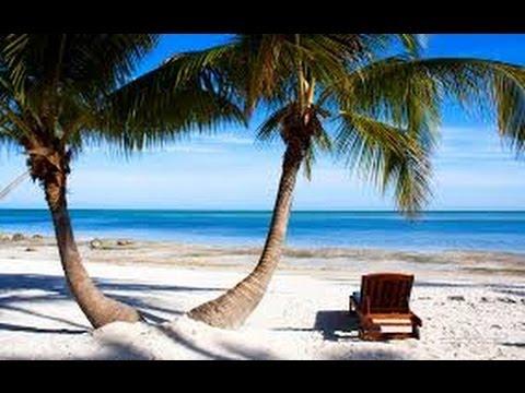 The Best 10 Day Spas in Gulf Breeze, FL - Last Updated