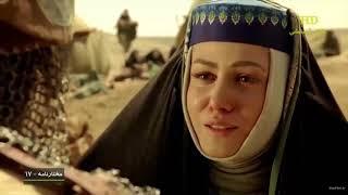 Muxtarname filminden.....  Dini video 2021,Dini videolar 2021, dini status 2021, dini statuslar 2021