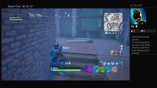 Best console player fortnite battle royal