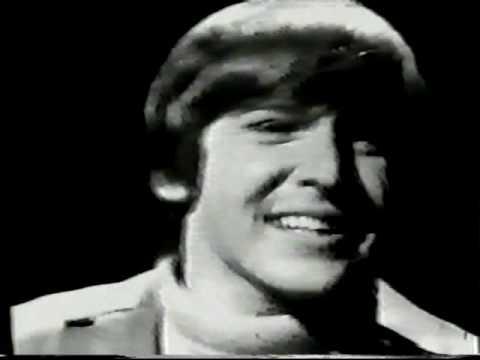 Normie Rowe - Que Sera Sera 1965