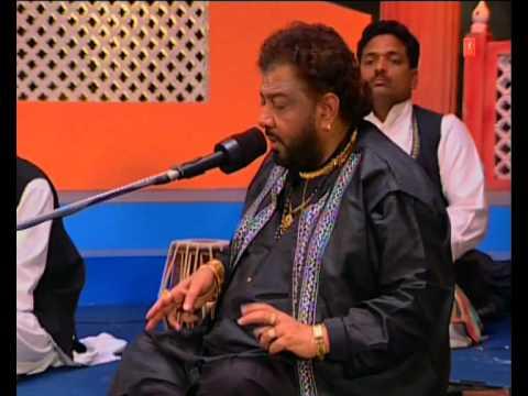 Ghoonghru Ki Aawazen (Ahsan Bharti Ghungroowala)