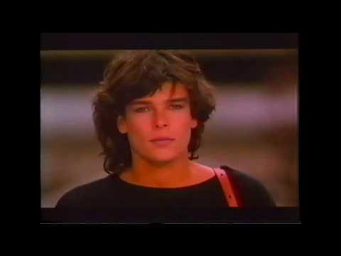 1.Irresistible - Stephanie De Monaco - Best Quality