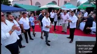 Danut Ardeleanu - Am familie frumoasa (Live event)