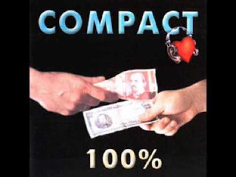 Compact - 100% Compact - full album