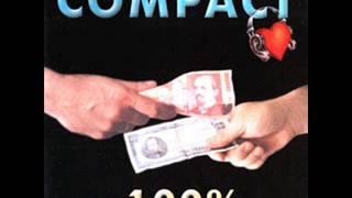 Compact - 100% Compact - full album Thumbnail