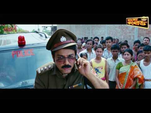 Supriyo Dutta most funny Video||Special Comedy Scene||Bangla Comedy