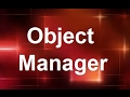 MicroStrategy - Object Manager - Online Training Video by MicroRooster