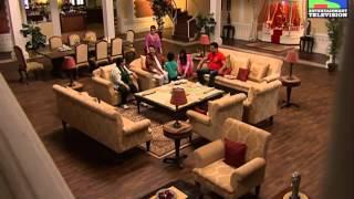 Video Anamika - Episode 6 - 3rd December 2012 download MP3, 3GP, MP4, WEBM, AVI, FLV Juni 2018