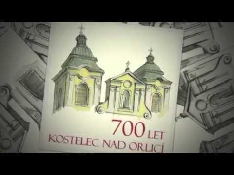 Výročí 700 let od první písemné zmínky o našem městě