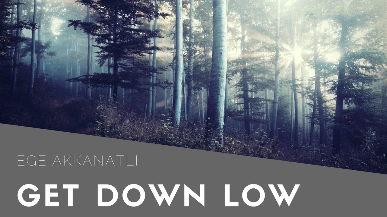 Get Down Low [Official Video]