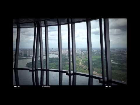 VERYPHAPTRIP E05   VISITE DU BITEXCO FINANCIAL TOWER