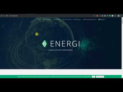 energi-review-~-what-is-energi-x-&-3.0-|-hold-or-not-|-how-to-stake-nrg-&-nrg-future-prediction-!