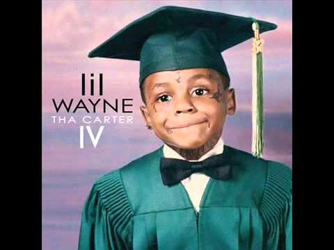Lil Wayne - Its Good feat Drake Jadakiss
