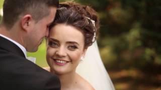 Юрій та Наталія 4 09 2016 все весілля