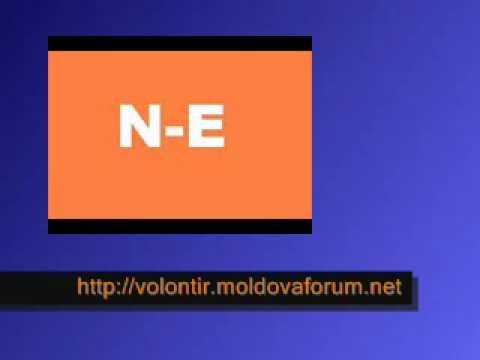 Muzica moldoveneasca Hai mama la iarmaroc...NEXT-EXPRESS MEGA PROIECT