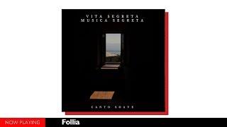 Download Mp3 Canto Soave - Vita Segreta Musica Segreta  Full Album//
