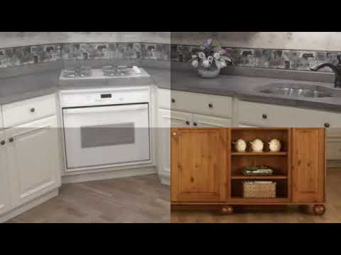 The Customized Cabinets You Need Carnegie Pa Patete Kitchen