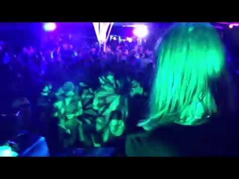 SynSUN vs. Guadaloop - We Are One Festival (09.07.2016 / Belgium - Antwerpen)