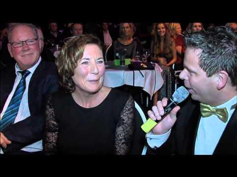 Westlandse Sportprijzen - Maassluis, Midden-Delfland, Westland 2014 - Stichting WOS 468
