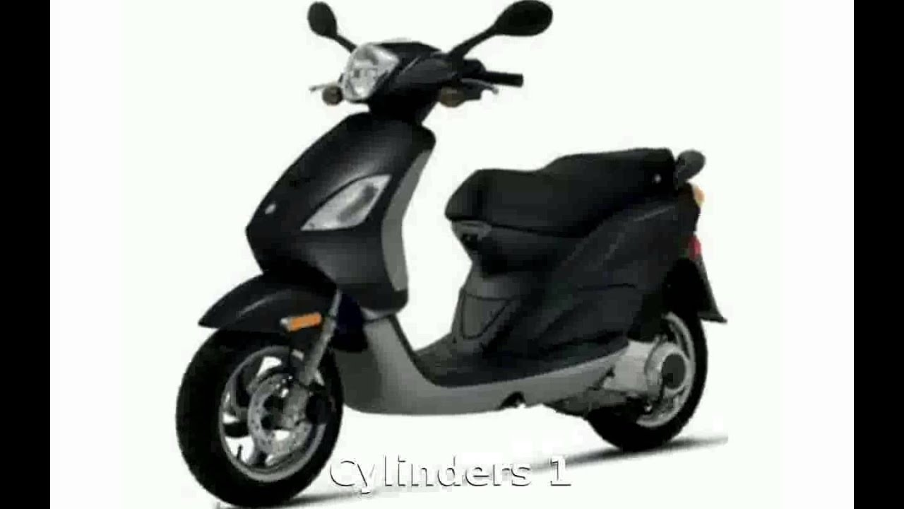 2008 piaggio fly 150 - details & specification - youtube