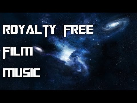 Royalty Free Music [Film/Fantasy/Trailer] #65 - When I'm Gon