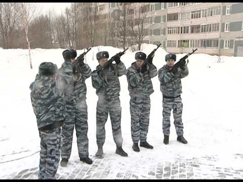 Исполнилось 16 лет со дня трагедии, произошедшей в Старопромысловском районе Грозного