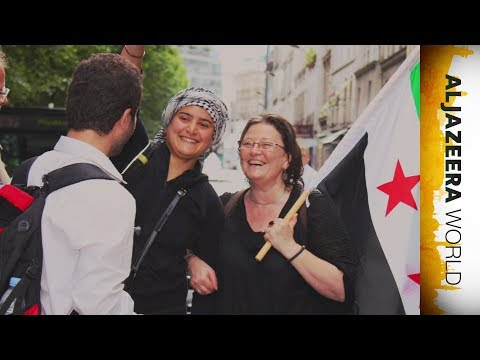 Young French Arabs: Identity, Equality, Fraternity - Al Jazeera World