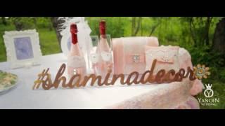 организация свадьбы Астана Караганда