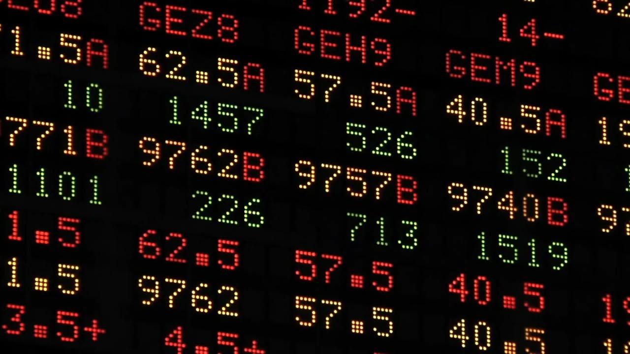 Как работает биржа ссылок
