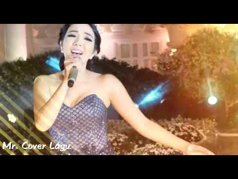 Download lagu Gisel - Indah Pada Waktunya (Cover) with Lirik Lagu terbaru 2020
