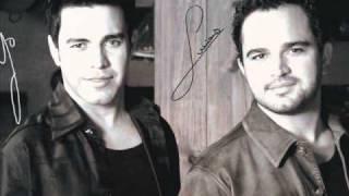 Zezé Di Camargo e Luciano - Paguei pra Ver