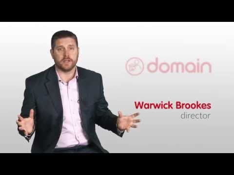 Understanding Yields by Warwick Brookes - Director at Domain Property Advocates