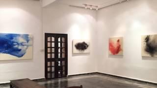 [CTG] ETHEREAL - THIÊN TIÊN by Nguyễn Quốc Trung