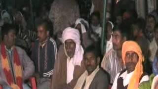 bhakti song video jawabi Kirtan goldi sharma hamirpur || live recoding kirtan bhajan geet