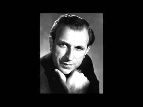 Schumann - Erstes Grün - Hotter / Moore