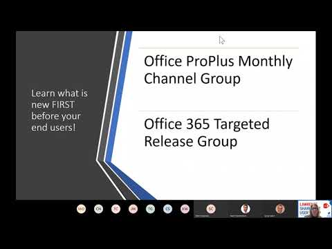 lspug-live:-managing-change-in-a-microsoft-world!-office-365-governance-and-change-management