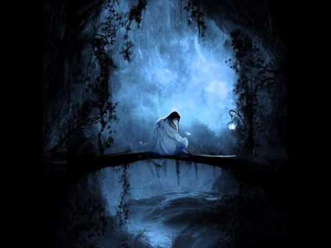 Omnia fairy tale lyrics