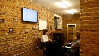 видео Исследование рынка жилой недвижимости Санкт-Петербурга
