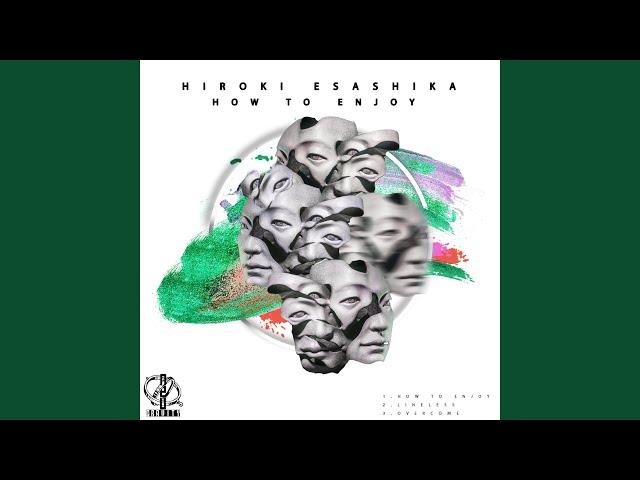 Lineless (Original Mix)