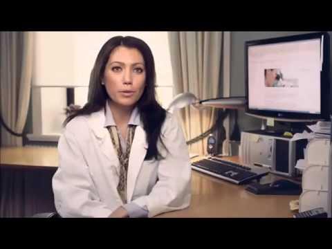 Омега-3-ненасыщенные жирные кислоты — Википедия