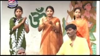 Lahenga Pihiri Ham | Bhojpuri Nirgun Song | Pawan Bihari