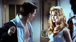 Henri Vidal & Brigitte Bardot - Love things